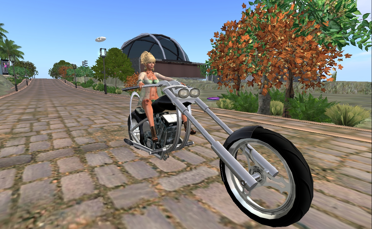 venus on bike_001.jpg