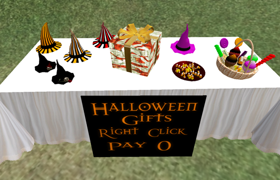 CR Halloween Table 2011 Final.png