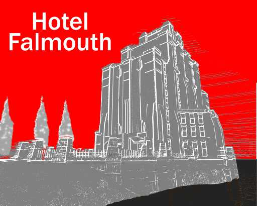 Hotel Falmouth 3 Color.jpg