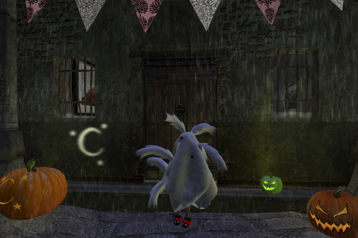 Ghost with Tails.jpg