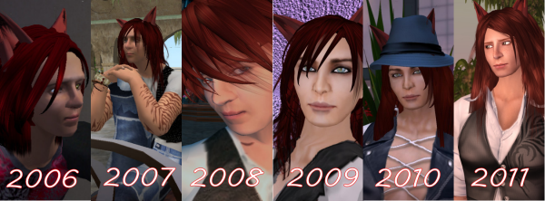 throughtheyears2.png