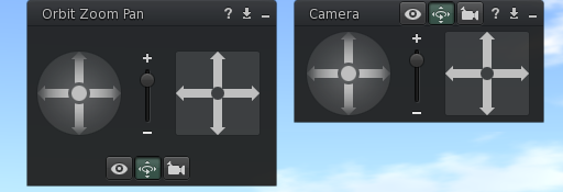 camera_view comparisons.png