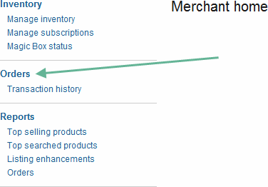 Marketplace transaction history.png