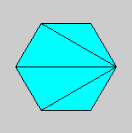 hexagon_tris-png.png