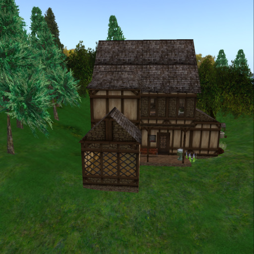 Pic of house for About Land.jpg