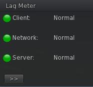 lag_meter.png