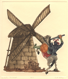 gilling_windmills_1968_home.jpg