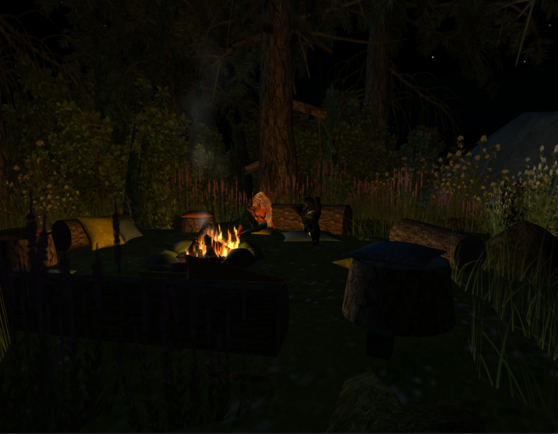 the cozy fire 1_001.png