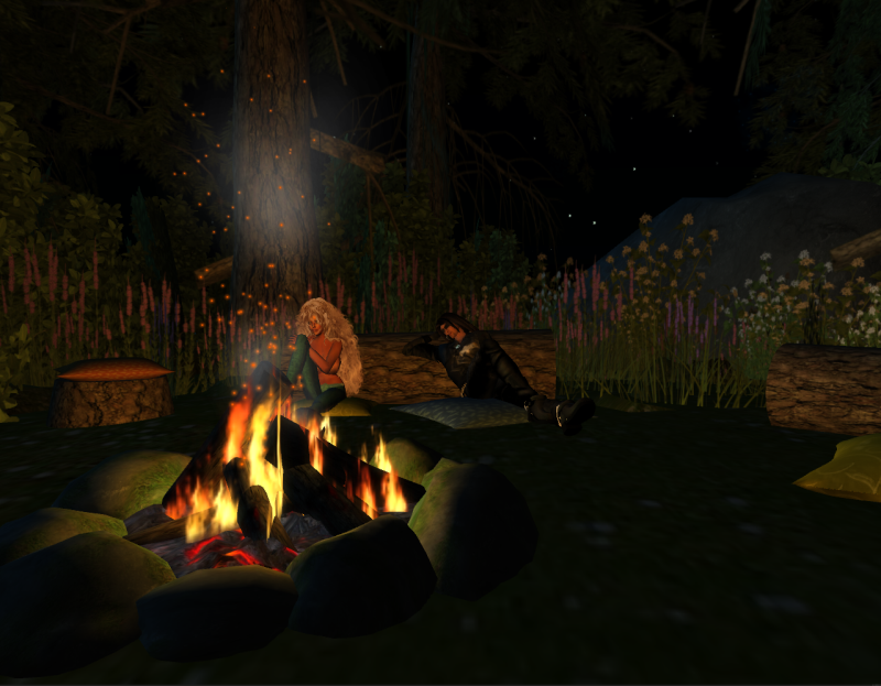 the cozy fire 4_001.png