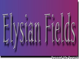 Elysian Fields.jpeg