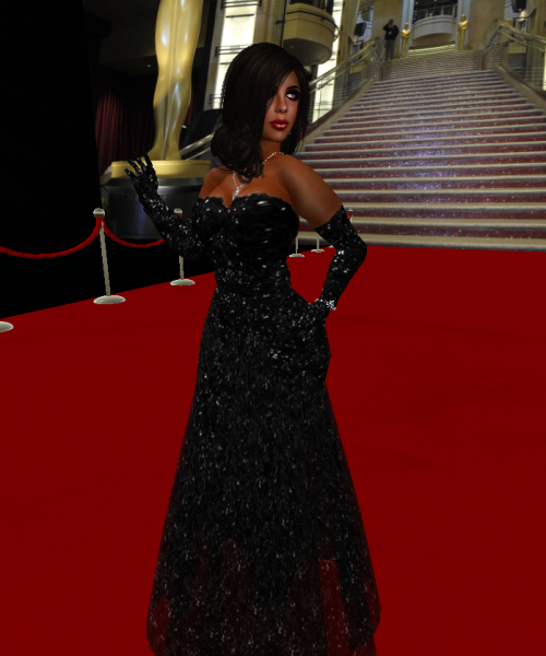 Bella red carpet.png