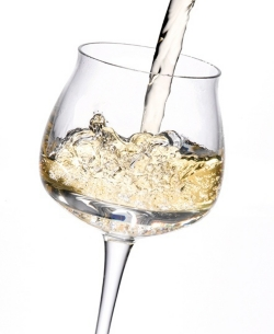 white_wine_glass1.jpg