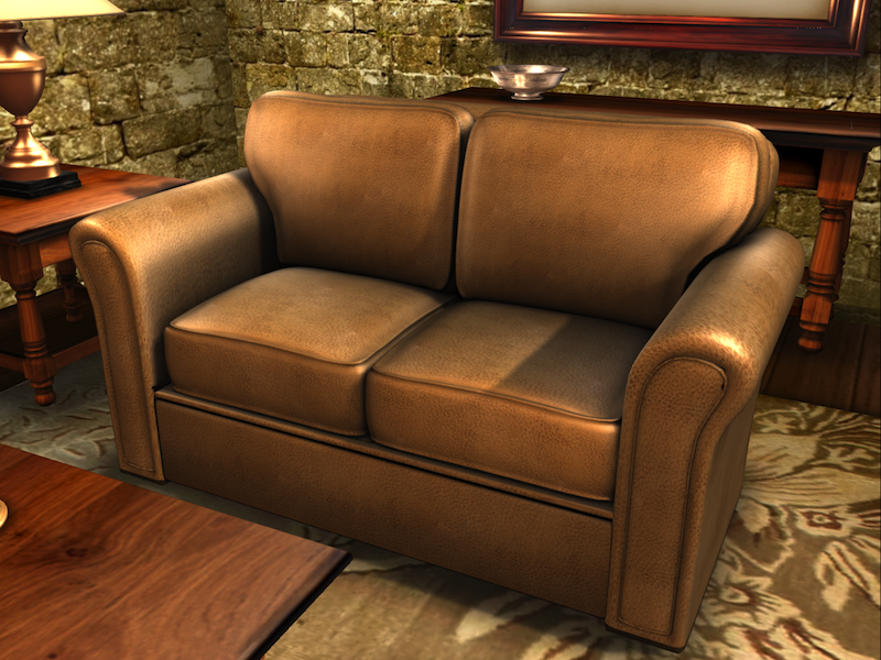 Copper Leather_005.png