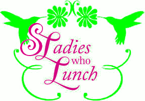 Sladies_who_lunch-2.jpg