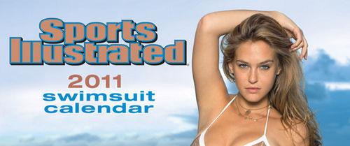 Sports-Illustrated-Swimsuit-2011.JPG
