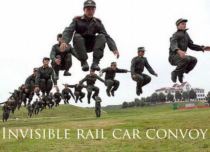 invisible rail car.png