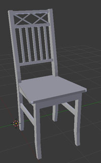 kitchen-chair.jpg