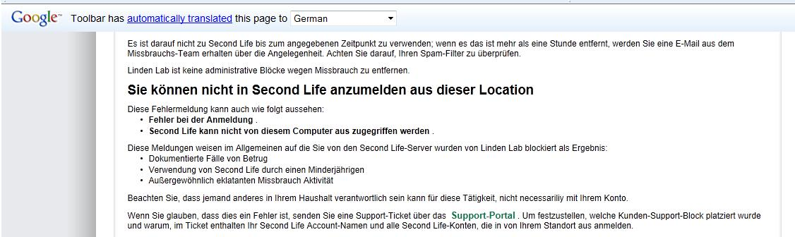 KB login failure rough translation to German.jpg