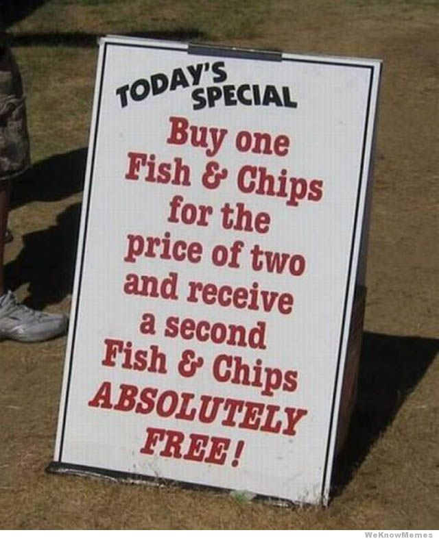 buy-one-fish-and-chips-for-the-price-of-two.jpg