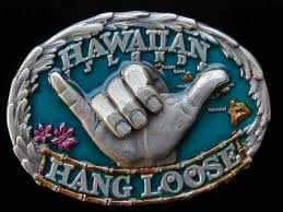 hang loose.jpeg