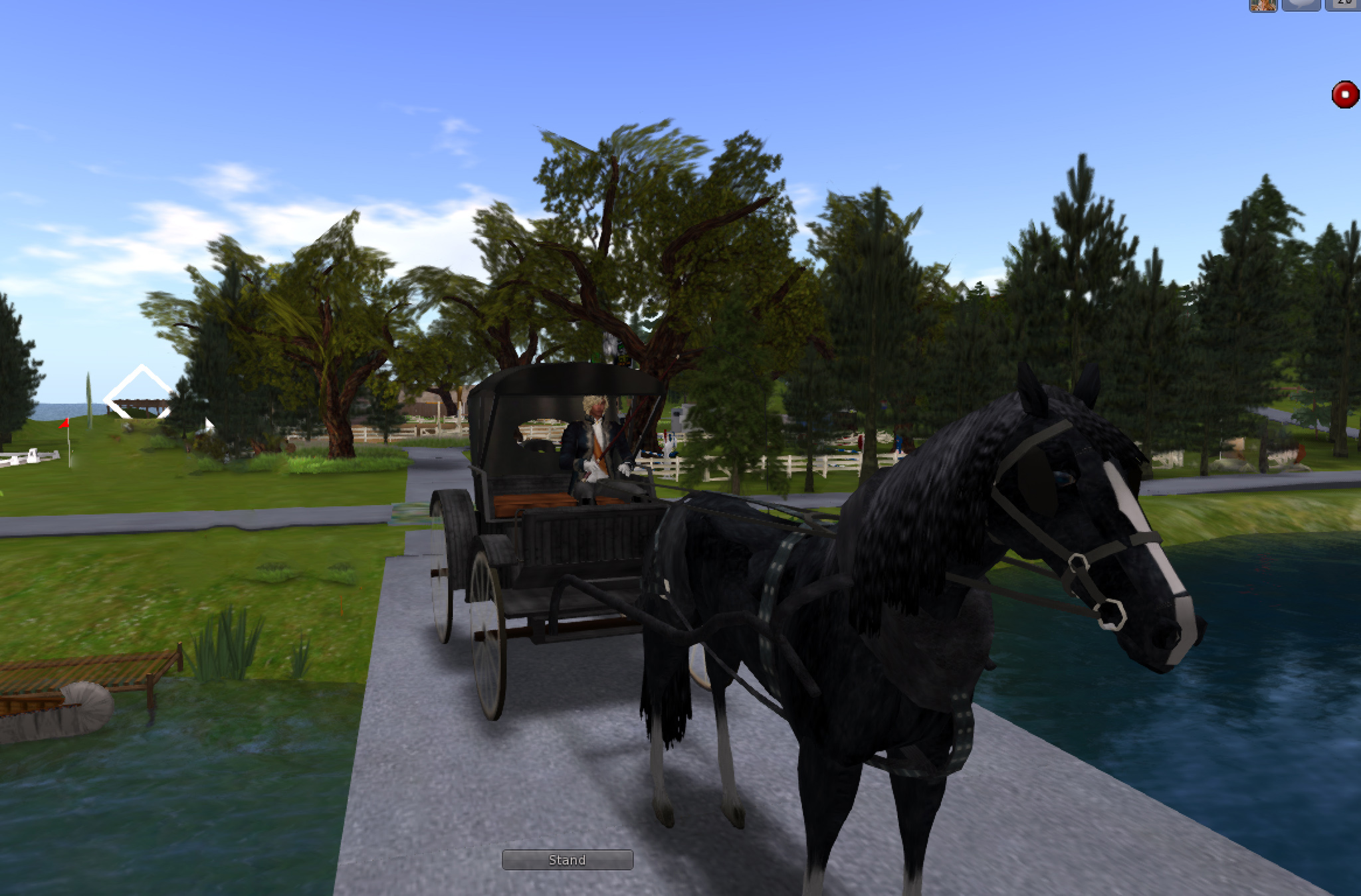 Horse Carriage.jpg