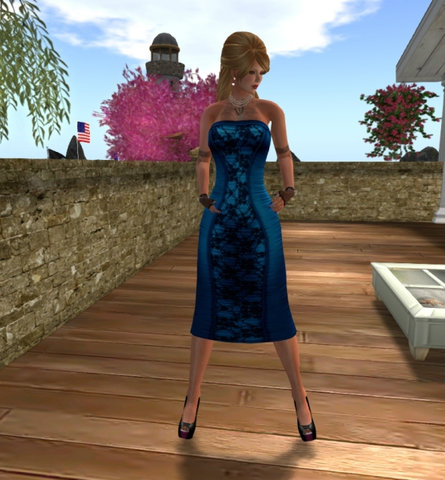 bluemeshdress1_001.jpg