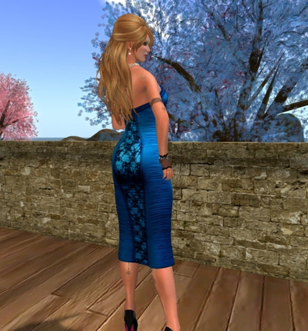 bluemeshdress2_001.jpg