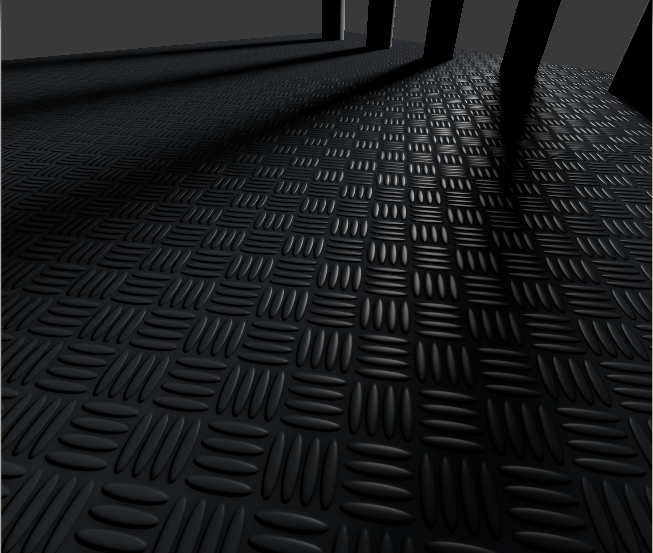 floor_diffspecnormlight.png