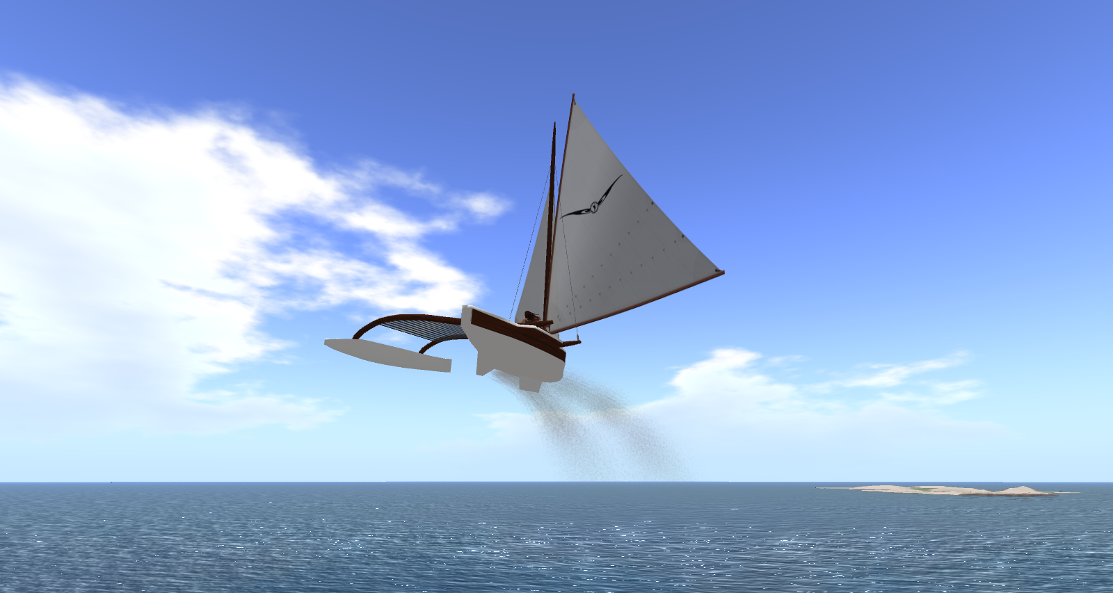 Flying Boat !!_002.png