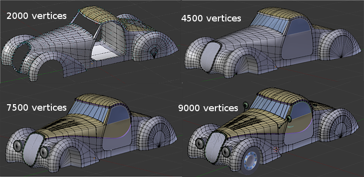 9000 vertices.png