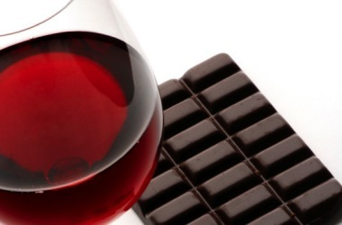 chocolate_and_wine_crop380w.jpg