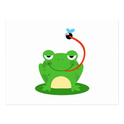 frog_frogs_amphibian_funny_bug_cartoon_a