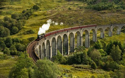 hogwarts-express-train-uk-WIZJOB0618.jpg