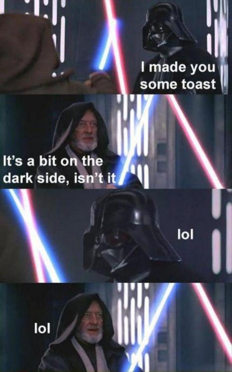 star-wars-jokes-13.jpg&f=1&nofb=1
