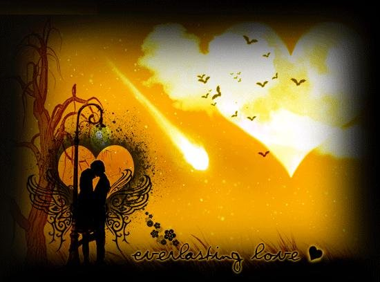 everlasting-love1.jpg&f=1&nofb=1