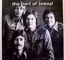 Image result for Bread Band