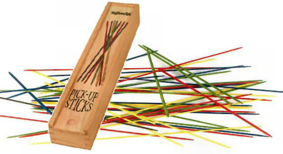 PickUp_Sticks_6480.jpg&f=1&nofb=1