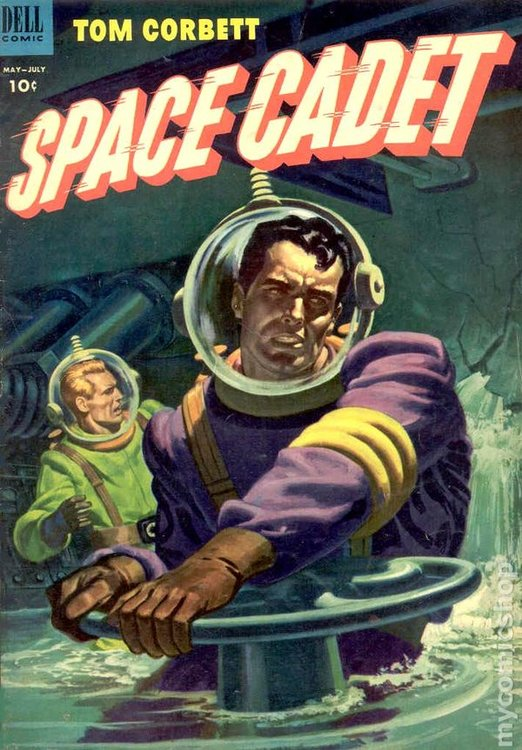 Image result for space cadet images