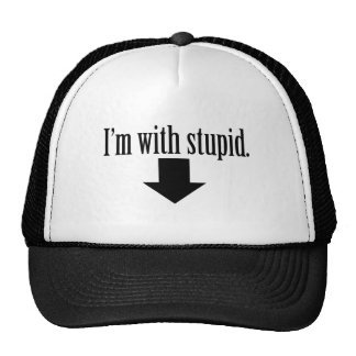 im_with_stupid_trucker_hat-r3cc0509054d5