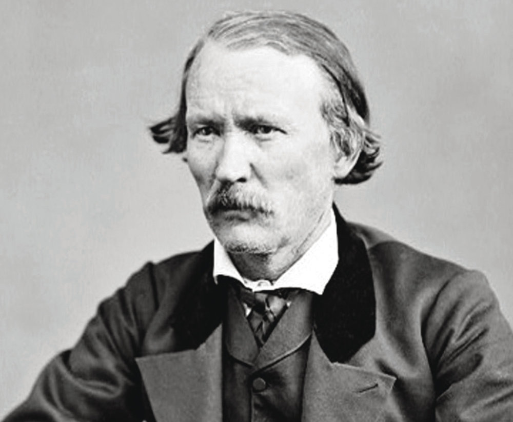 Image result for kit carson images