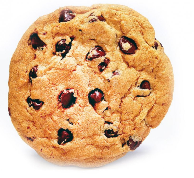 173572251_Chocolate-chip-cookie.jpg&f=1&nofb=1