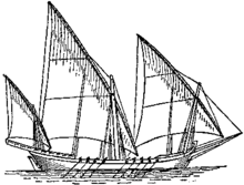 220px-Lateen_rigging_fig_6.png