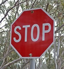 220px-STOP_sign.jpg