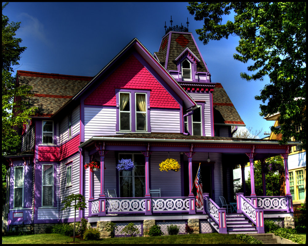 michigan-victorian-5971-3-hdr-edit.jpg&f