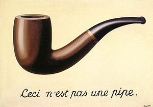300px-MagrittePipe.jpg