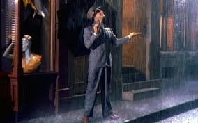 Image result for Gene Kelly soft shoe images