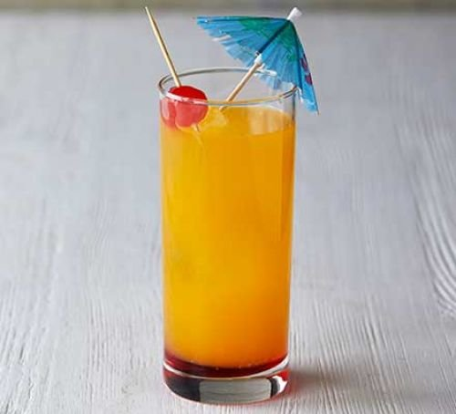 tequila-sunrise-version-001.jpg?itok=lC1