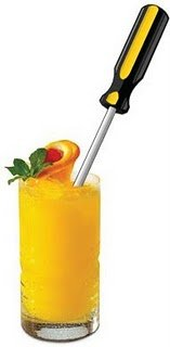 screwdriver_drink_and_tool-s157x320-2592