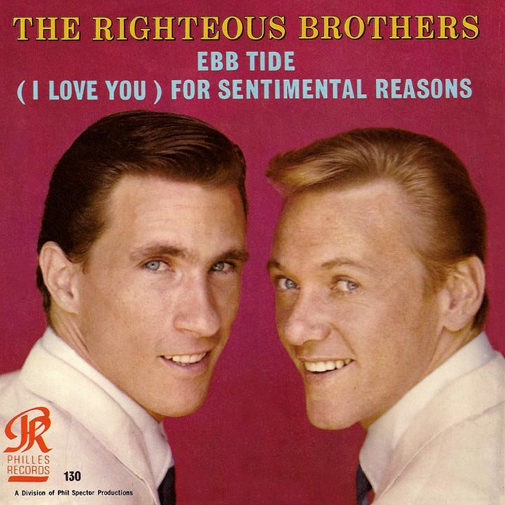 righteousbrothers-ebbti.jpg&f=1&nofb=1