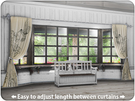 Curtains_marketplace5.jpg?1432900058
